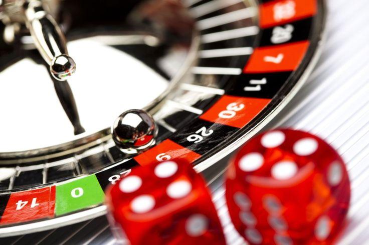 #casino #gambling #maxbet