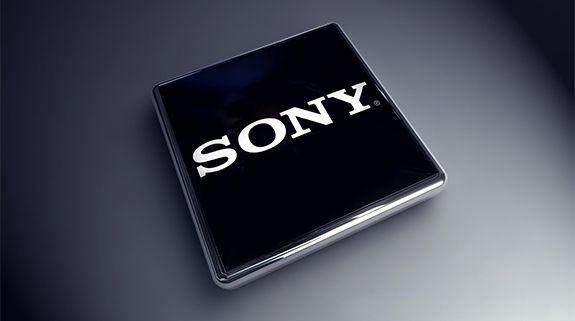 Sony, Sirius sarà il prossimo top di gamma?