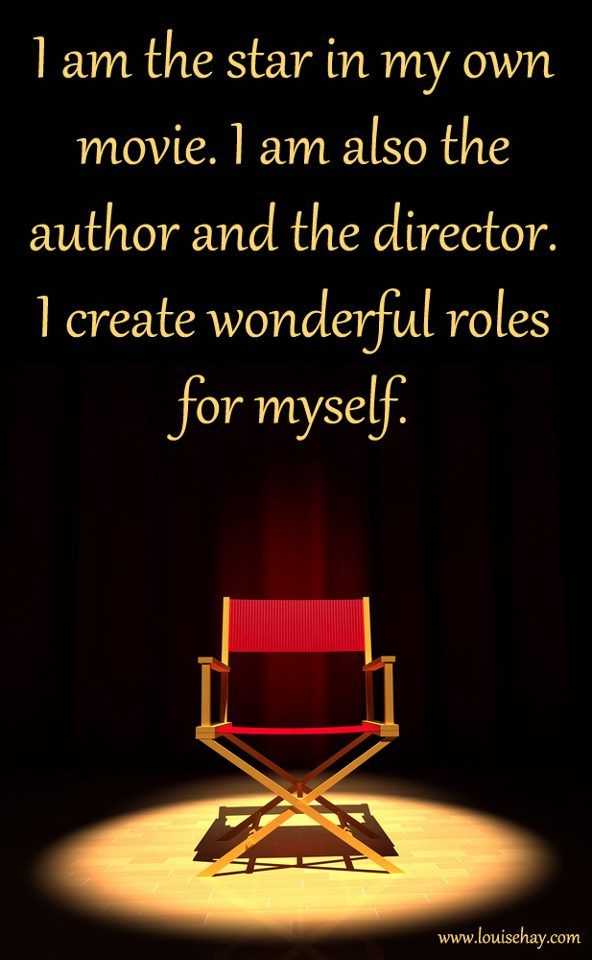The 293 best images about Louise Hay on Pinterest Affirmations