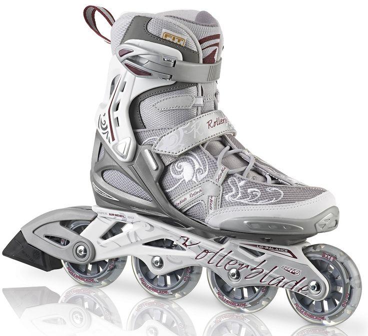 Icaria Esports - Patin, patines en linea, cursos de patinaje, streetboard, snakeboard, rollerblade, k2, fila, roces, powerslide, razors, remz, usd, seba.