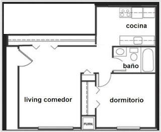64 best casas prefabricadas images on pinterest prefab for Casas prefabricadas economicas