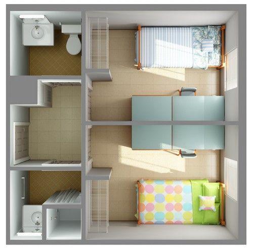 Housing Amp Residence Life Prospective Residents College