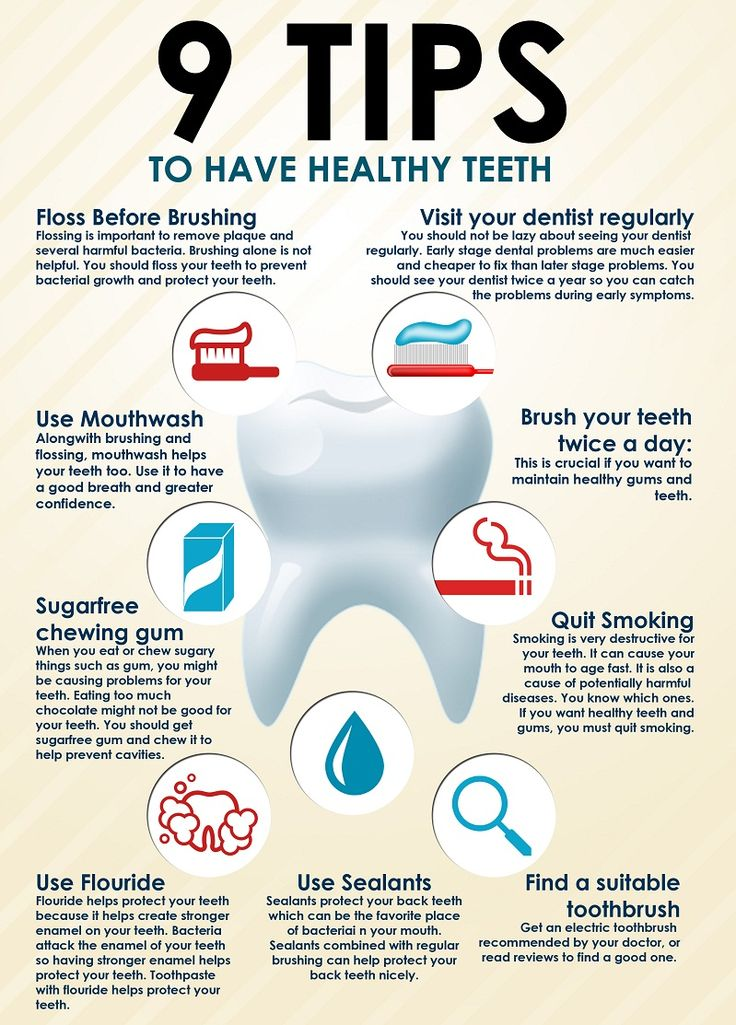 Important tips for good oral health. #dentalcare #healthyteeth #healthysmile #dentalclinic #dentalclinicgurgaon