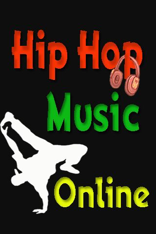 Hiphop Music onlineDescription         Free internet radio, just like Pandora only fewer ads and more variety. Listen to the best of genre stations or create your own with your favorite music. free music, online radio, and so much more. Enjoy unlimited free music streaming with a worldwide community of artists and music lovers.Sit back and relax with the soothing sounds of Easy Listening radio.Example Radio Station - Rapcloud Radio - AlbaRadio - RMF Groove - 200...