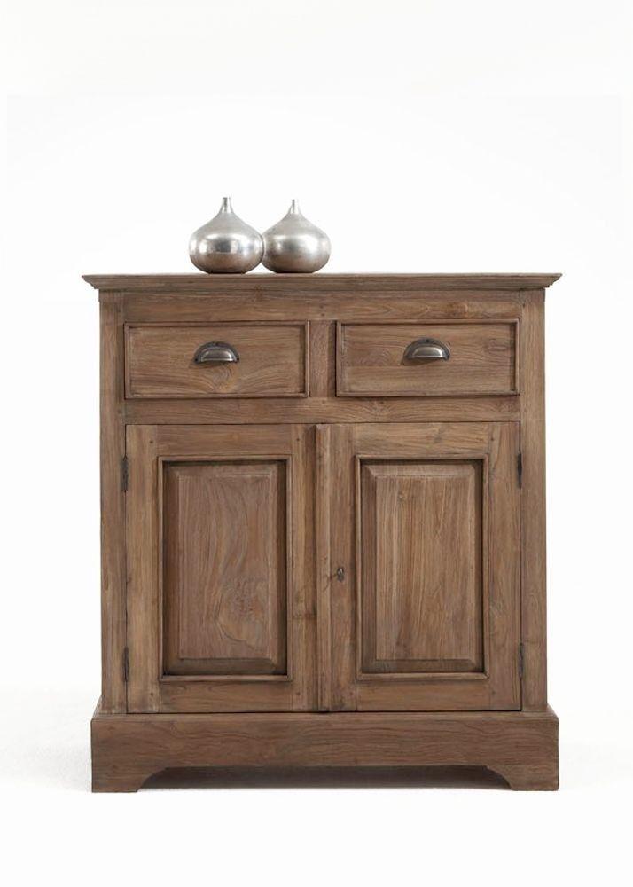 1000 ideas about sideboard massivholz on pinterest. Black Bedroom Furniture Sets. Home Design Ideas
