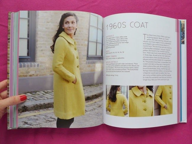 The 44 best GBSB patterns images on Pinterest   Bees, Great british ...