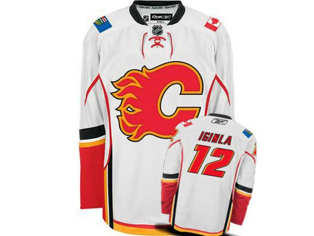 sports shoes c83de 15eb9 calgary flames heritage classic jersey for sale
