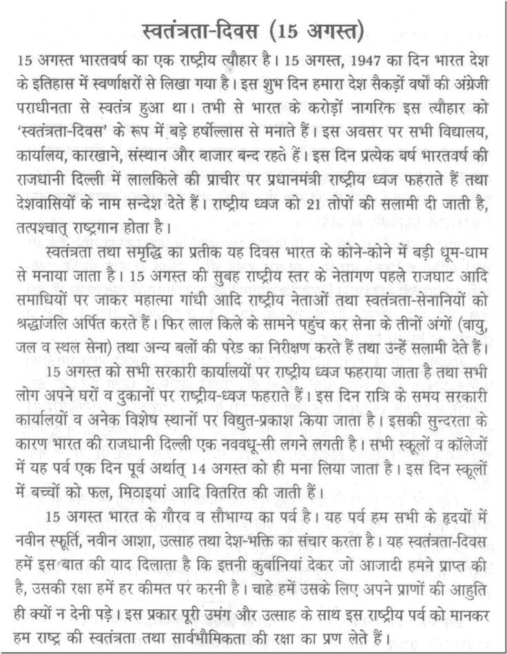 Essay On Indian Food In Hindi - image 6