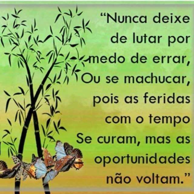 Via @mundodeideias13                                                       …