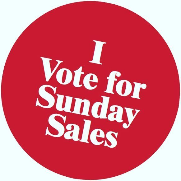 Election Day is Tuesday. Find out where MN candidates stand on Sunday liquor sales before heading to the polls at mnbeeractivists.com  Vote Responsibly.  #election2016 #Election #mnleg #mn #GOTV #Mpls #Beer #craftbeer #wine #mnbeer #spirits #SundayFunday #Liberty #Mankato #Plymouth #Woodbury #Eagan #Duluth #Rochester #MSP #Moorhead #Granitefalls #AlbertLea #everyvotecounts