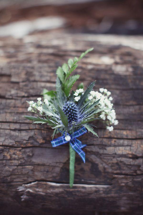 Small blue bow of fabric   Emmy blue wedding shoes, humanist wedding, seaside wedding, Scottish wedding, Craig & Eva Sanders Photography