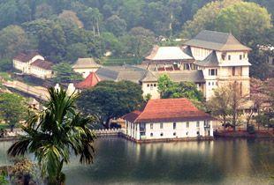 Σρι Λάνκα (Τι να δείτε) - αθηνόραμαtravel.gr