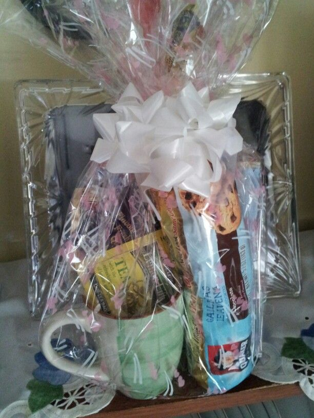 Inexpensive Baby shower prizes   baby shower ideas   Pinterest