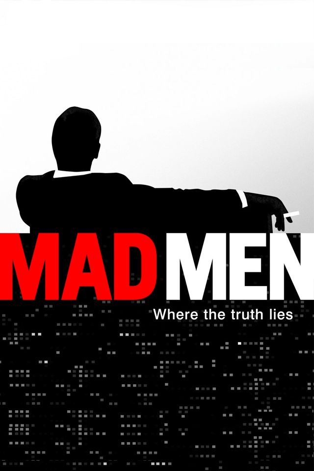 Mad Men App is a free Mobile App created for iPhone, Android, Windows Mobile, using Appy Pie's properitary Cloud Based Mobile Apps Builder Software