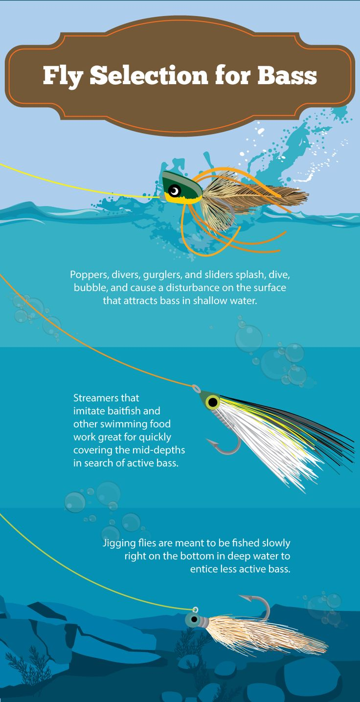 62 best fishing advice images on pinterest fishing tips for Fly fishing techniques
