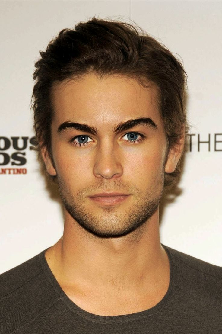 chace crawford | beautiful males (ii) | pinterest | chace crawford