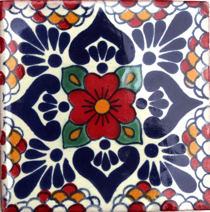 Japones Baños Del Carmen:Más de 1000 ideas sobre Cocina De Azulejos Mexicanos en Pinterest