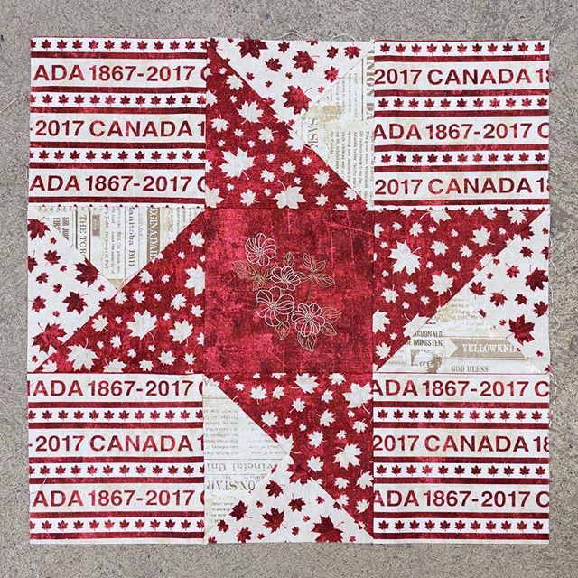 15 best Sesquicentennial Quilts by Wanda images on Pinterest | Quilts : red red bobbin quilt shop - Adamdwight.com