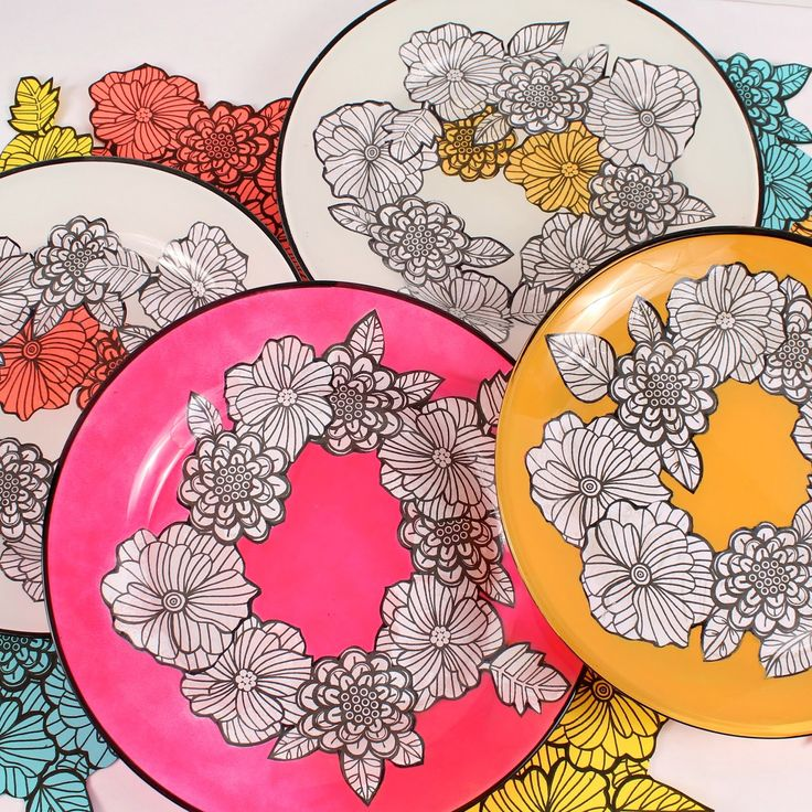 Best 20+ Adult coloring book pages ideas on Pinterest | Adult ...