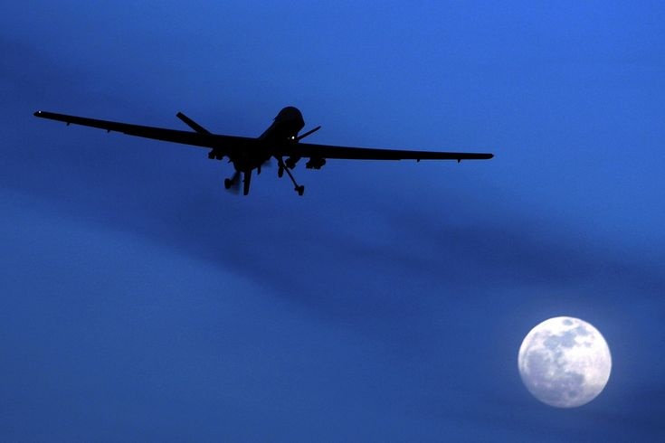 The National Security Agency is using complex analysis of electronic surveillance, rather than human intelligence, as the primary method to locate targets for lethal drone strikes – an unreliable tactic that results in the deaths of innocent or unidentified people.