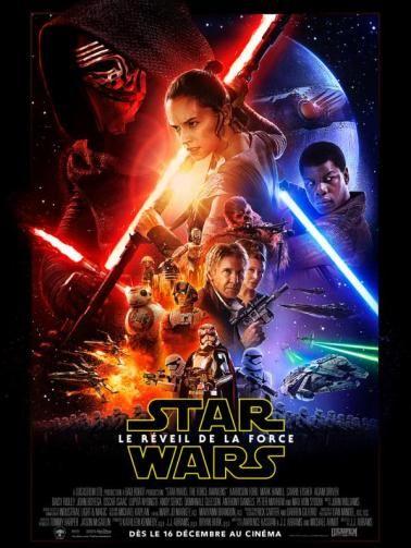 Star Wars : plus de 2 500 acteurs auditionnés pour le rôle de Han Solo jeune | News | Premiere.fr
