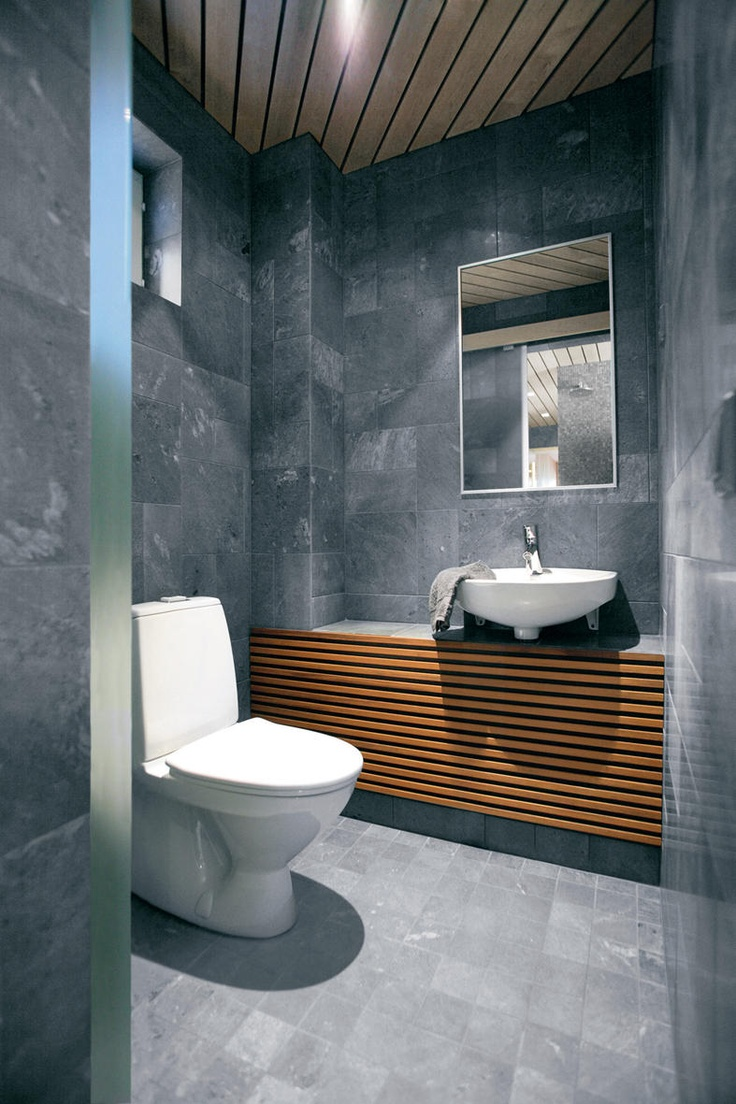 26 best spa inspired bathrooms images on pinterest architecture small bathroom design trends and ideas for modern bathroom remodeling projects