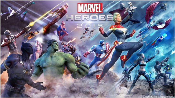 Marvel Heroes 2016 4K Wallpaper | marvel heroes 2016 4k wallpaper 1080p, marvel heroes 2016 4k wallpaper desktop, marvel heroes 2016 4k wallpaper hd, marvel heroes 2016 4k wallpaper iphone