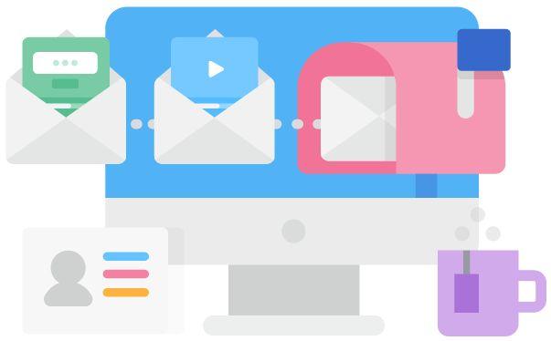Video Hosting for Business | Wistia