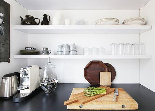 Brød og sirkus foto Solveig Grøvle for MINT AGENCY (52)