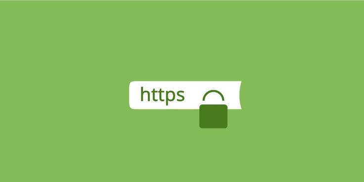 Você já usa um Certificado de Segurança SSL no seu site? Se a resposta é não, saiba que está na hora de dar prioridade para esse assunto. A adição do HTTPS para sites e lojas virtuais torna-se cada vez mais uma necessidade. #BlogdoNeozinho