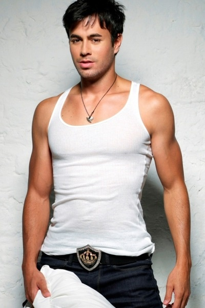 20 best images about Spanish Project (Enrique Iglesias) on ...