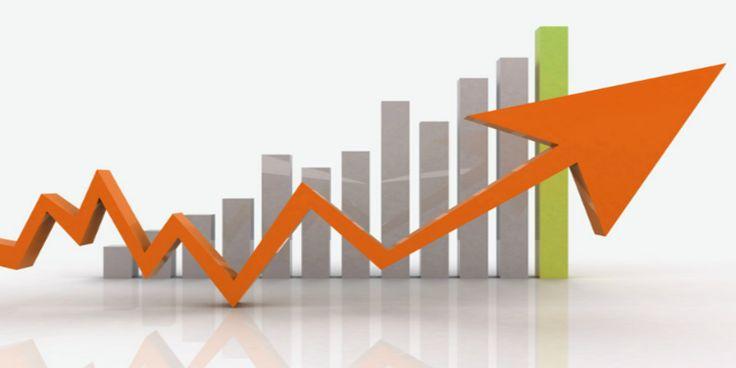 Leverage The Power Of Prestashop Analytics To Boost Online Sale