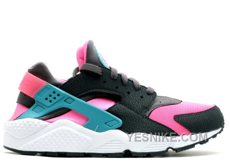 http://www.yesnike.com/big-discount-66-off-air-huarache-sale-307987.html BIG DISCOUNT ! 66% OFF! AIR HUARACHE SALE 307987 Only $70.00 , Free Shipping!