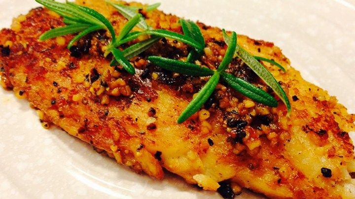 Best 25 swai recipes ideas on pinterest swai fish fish for Is swai fish healthy