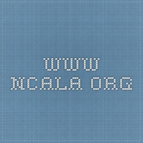 www.ncala.org