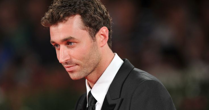 """James Deen ruthlessly attacked and degraded me."""