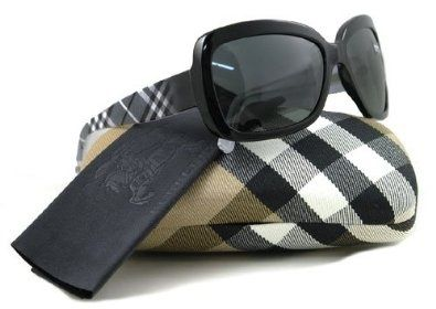ray ban sunglasses discount,clubmaster ray bans,womens ray ban sunglasses,ray ban