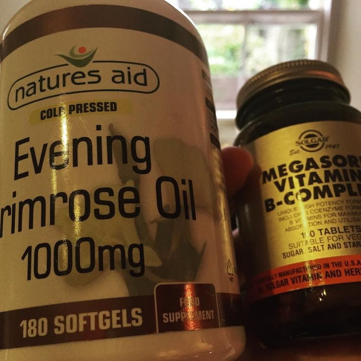 Everyday I take an evening primrose oil and a vitamin B complex pill. I also have a fish oil capsule. I can promise you Evening Primrose is amazing for women it helps with general lady stuff. #supplements #vitamins #green #healthy #raw #rawfood #paleo #vegetables #blend #smoothie #nutrition #clean #diet #skin #organic #fitness by blenditlikeme