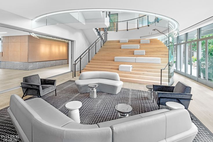 Best Rottet Studio Makes Design The Star At The Los Angeles 400 x 300