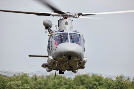 Philippines Air Force says 6 more attack helicopters to be delivered by year's…