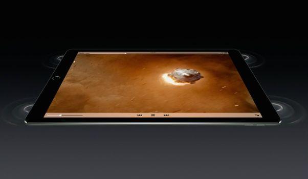 iPad Air 3 Release Date, Specs, Rumors, Features and Leaks: New Design with Four Speakers, LED Flash, 4K Display, 4GB of RAM, Bigger Battery http://n4bb.com/ipad-air-3-release-date-specs-rumors-features-and-leaks-new-design-4-speakers-4k-display-4gb-ram-battery/ #Apple, #Tablets #AppleIPad, #IPadAir3, #IpadAir34K, #IPadAir3Design, #IpadAir3Pencil, #IPadAir3ReleaseDate, #IPadAir3Specs
