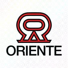 Oriente+logo