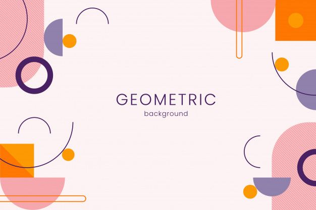 Download Geometric Background For Free Geometric Background