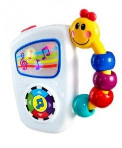 Baby-Einstein-Take-Along-Tunes #musical toys for toddlers #musical toys #music toys #kids toy #cheap toys online #cheap kids toys #best kids toys #unique kids toys #toys for toddler boys #toys for children #top kids toys #soft toys #cool baby toys #cheap baby toys #best toys for kids #best toys for infants #best toys for babies