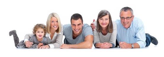 Dental Project http://www.dentalproject.pl