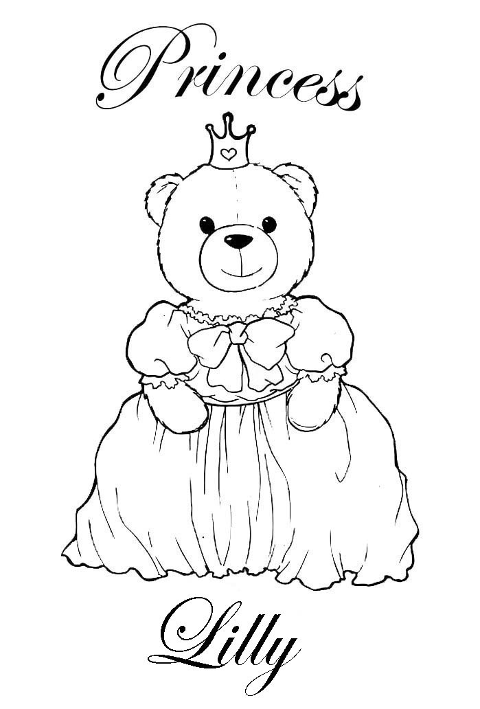 36 best Hello Kitty Colouring Pages images on Pinterest Coloring - fresh keroppi coloring pages free to print