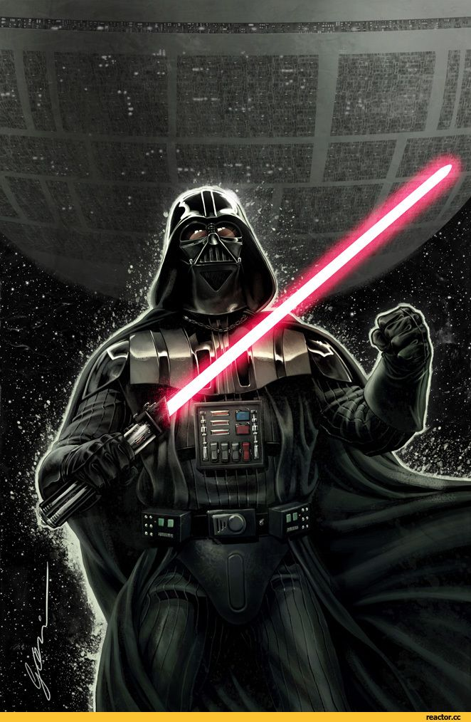 Звездные Войны,Star Wars,Darth Vader,SW, death star