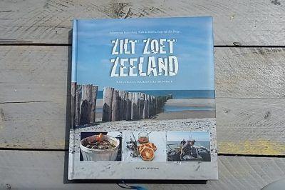 Zilt Zoet Zeeland review