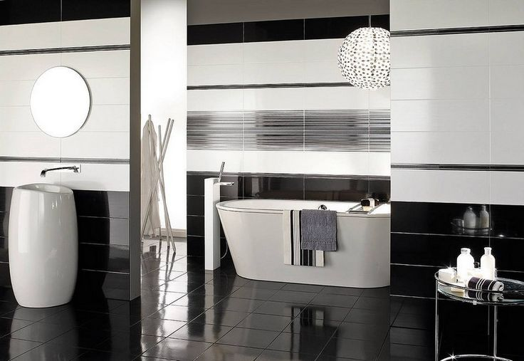102 best Maison images on Pinterest Home ideas, Bathroom and