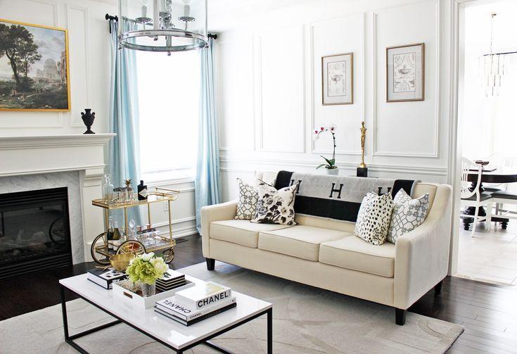 Hermes decoration pesquisa google sala de estar for Living room 4 pics 1 word